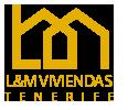 LyM Viviendas Tenerife